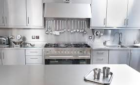 kitchen farmhouse kitchen cabinets dynasty kitchen cabinets
