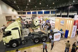 volvo trucks philippines november 2014 motoring malaysia