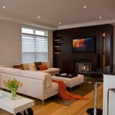 Best Home Theater For Small Living Room Living Room Best Wallpaper Designs For Living Room Home Theater