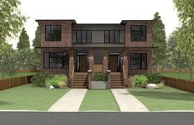 Villa Exterior Design Exterior House Design Ideas Fallacio Us Fallacio Us