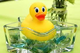 baby shower duck theme baby shower duck theme