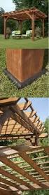 patio gazebo 10 x 12 25 melhores ideias de gazebo 10x12 no pinterest gazebos decks