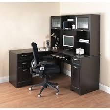 Office Max L Desk Desk Wall Art Ideas Check More At Http Www