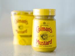 coleman s mustard honey mustard shish kabobs oh so delicioso