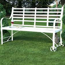 Wrought Iron Benches For Sale Beautiful Wrought Iron Benches Interior Design And Home