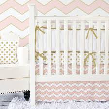 Polka Dot Curtains Nursery by Baby Nursery Accent Wall Decorations For Baby Room With Murals