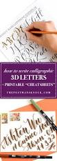 how to write your name in graffiti letters on paper how to write calligraphic 3d letters printable i love it because of the colorful drop shadow which creates the illusion of 3d letters