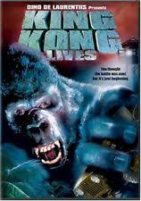 king kong colorized ebay