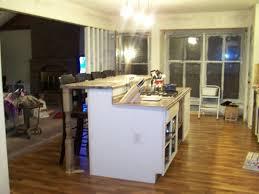 kitchen islands eat in kitchen floor plans subway tiles kitchen