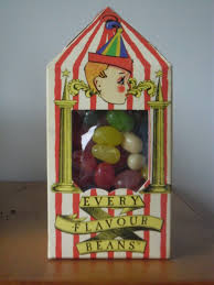 where to buy bertie botts bertie botts every flavour beans by frerardwillliveon on deviantart
