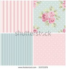 shabby chic background stock images royalty free images u0026 vectors