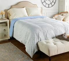 Margaret Muir Comforter Northern Nights U2014 Bedding And Towels U2014 Qvc Com