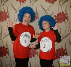 83 best world book day costume ideas images on pinterest costume