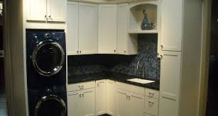laundry room cabinets inspiration norcraft cabinetry