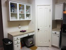 kitchen cabinet desk ideas small kitchen cabinet makeover designs ideas indoor outdoor
