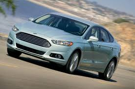 nissan altima 2013 firmware update ford software update may improve fusion c max hybrid mpg