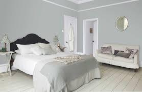 couleur pour une chambre choix couleur peinture chambre collection avec chambre couleur