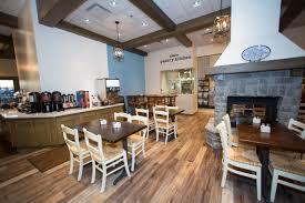 la madeleine country french cafe builderguru national general