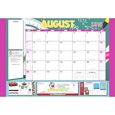printable calendar 2016 for teachers 2016 printable calendars for teachers