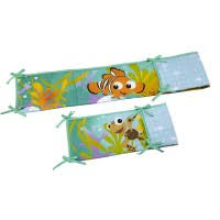 Accessories Exciting Picture Of Blue Seaworld Nemo Blanket For Kid