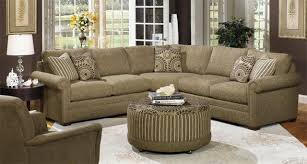 Craftmaster Sofa Fabrics Craftmaster Furniture Store By Goods Nc Discount Furniture