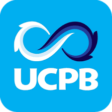 Planters Online Banking by Ucpb Mobile Banking Android Apps On Google Play