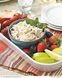 dips cuisine 32 best cuisine at home appetizers images on appetizer