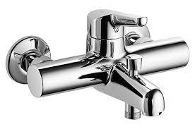 rubinetti kwc miscelatore per bagno kwc domo rubinetteria per vasche da bagno