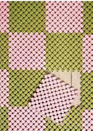 shower mats grizzly1jpg image of pebble bath mat in grey 32 foot diy splice shower mat anti slip bathroom tub mosaic splice