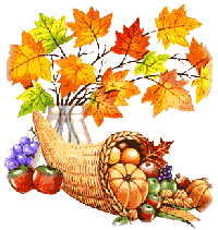 thanksgiving 2011 krishna s mercy