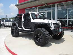 jeep mud ready for the mud all custom jeep wrangler awt off road wheels