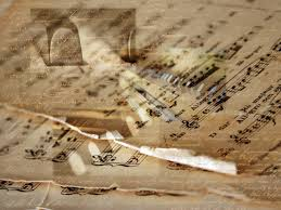 classical music hd wallpaper piano music wallpapers wallpaper cave