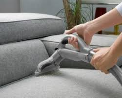 upholstery cleaning mesa az impressive upholstery cleaning mesa az decor with sofa style the