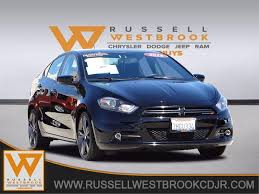 100 2014 dodge dart owner s manual review 2015 dodge dart