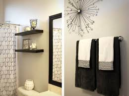 bathroom accessories decorating ideas inspiring white black bathroom accessories d bathroom