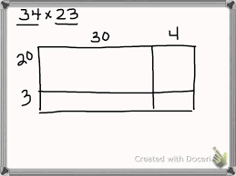 worksheets for fraction multiplication standard method multiply