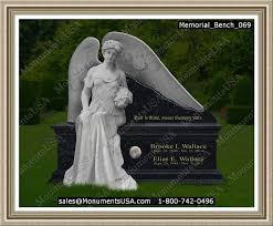 headstones houston headstones gravestones monuments south houston usa