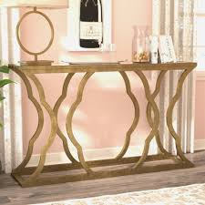 Narrow Foyer Table by Target Entry Table Entryway Furniture Ideas