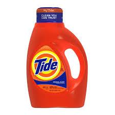 Kitchen Collection Coupon Codes Amazon Com Tide Liquid Laundry Detergent Original Scent 50