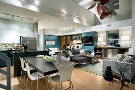 hgtv family room design ideas new candice hgtv top 12 living rooms by candice hgtv