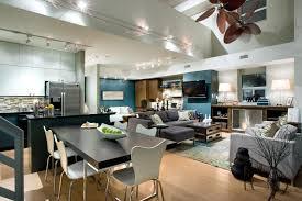 hgtv family room design ideas new candice hgtv family room color top 12 living rooms by candice hgtv