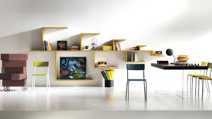 Office Bookcases With Doors Bookcase Home Bookcase For Living Room Home Office Bookcase Desk