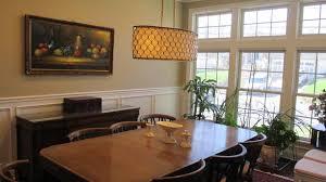 Home Design Story Expand K Residence Jinwoo Jang Architect