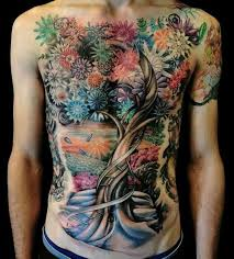 40 best ink images on tatoos watercolor trees and draw