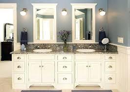 Bathroom Wall Cabinet Ideas Best Bathroom Cabinets Bathroom Dressing Table Vanity Bathroom
