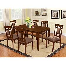 solid wood dining room sets solid wood dining room sets