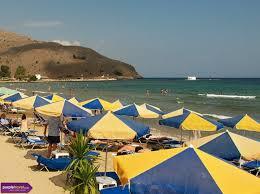cheap holidays georgioupolis crete purple travel