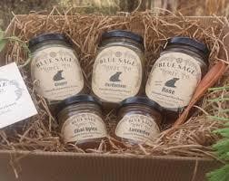 edible gifts delivered honey gift basket etsy