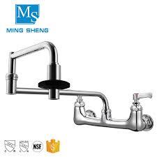 100 kitchen faucet manufacturers bathroom unique watermark