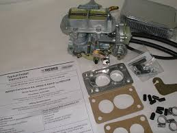 amazon com suzuki samurai weber carb conversion electric choke